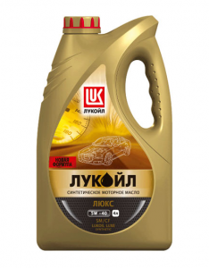 lukoil-234x300.png